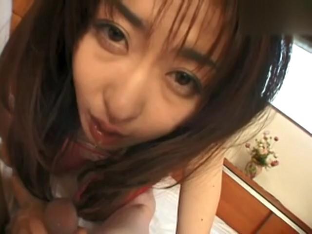 貴方目線で迫る痴女 02._snapshot_01.30.24_[2018.01.09_15.14.07].jpg